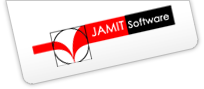 Jamit Software